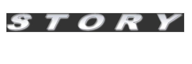 http://monaco-racing-club.com